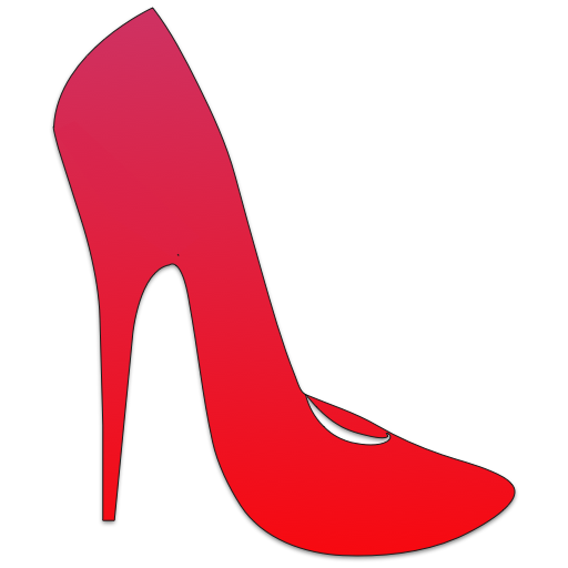 Stylect - Find your Perfect Shoes! (Louis Vuitton Shoes For Women compare prices)
