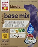 The Honest Kitchen Kindly: Grain Free Base Mix Dog Food, 7 lb
