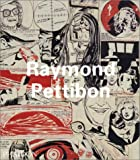 Raymond Pettibon (Contemporary Artists (Phaidon)) (0714839191) by Storr, Robert