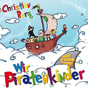 Wir Piratenkinder