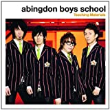 "Teaching Materialsvon ""Abingdon Boys School"""