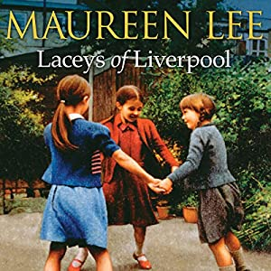 Laceys of Liverpool | [Maureen Lee]