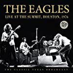 Live At The Summit, Houston 1976 (2cd)