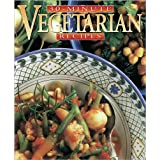 Mary Gwynn's 30-Minute Vegetarian Recipes ~ Mary Gwynn