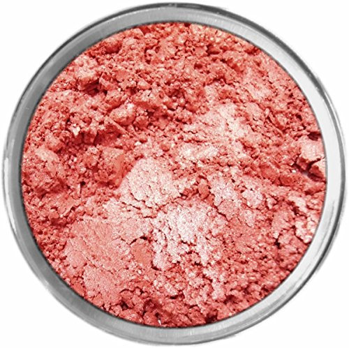 Dry Red Skin On Cheeks front-1003788
