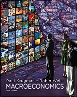 macroeconomics krugman 4th edition pdf free
