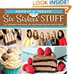 Sweets and Treats from Six Sisters' S...