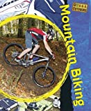 Mountain Biking (To the Limit)