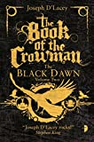 The Book of the Crowman (Black Dawn series)