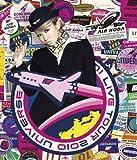 Image de KODA KUMI LIVE TOUR 2010`UNIVERSE` [Blu-ray]