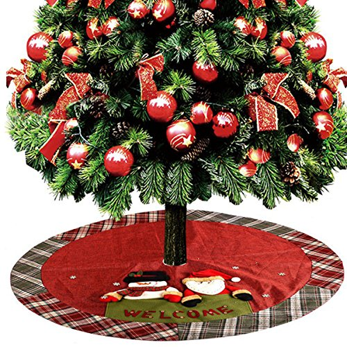 d-fantix-christmas-decorations-48-inch-large-santa-christmas-tree-skirt-red-with-plaid-trim