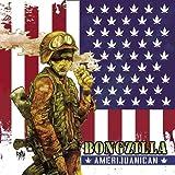Bongzilla Amerijuanican