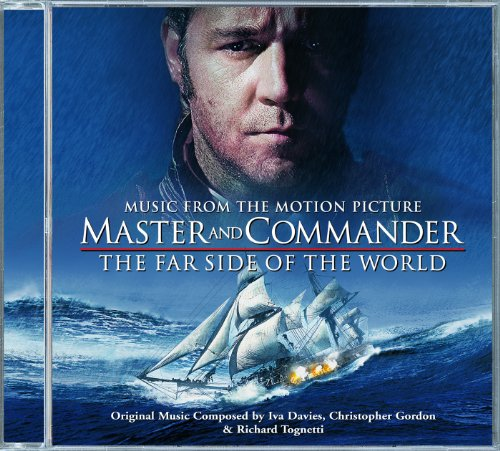 the-battle-master-commander-ost