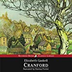 Cranford | Elizabeth Cleghorn Gaskell