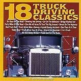 Eighteen Truck Driving Classics