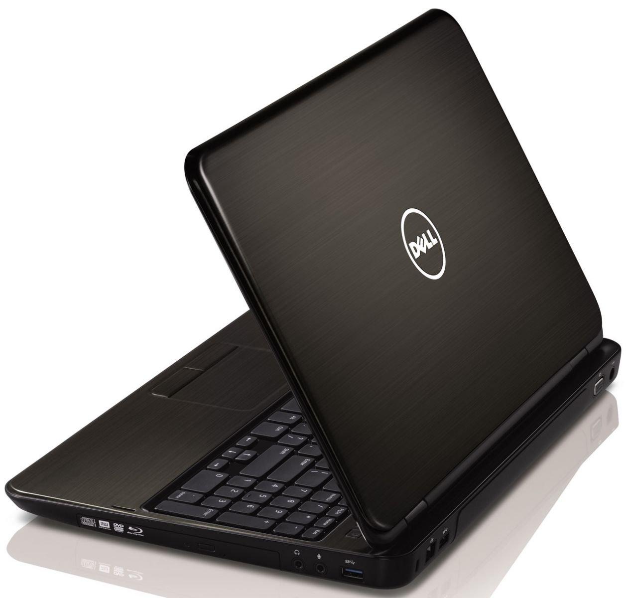 Dell-Inspiron-15R-N5110-Intel-Core-i5-2430M-2-4GHz-6GB-640GB-DVD-RW-15-6-Win7-Black-