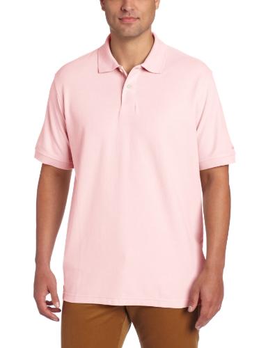 Цвет: французский розовый