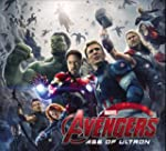 Marvel's Avengers: Age of Ultron: The...