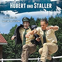 Amazon Prime Hubert Und Staller