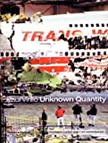 Unknown Quantity (0500976252) by Virilio, Paul