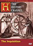 History's Mysteries - The Inquisition (History Channel)