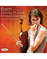 Bach J.S. / Concertos