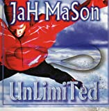 CD - Unlimited von Jah Mason