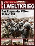 Der Erste Weltkrieg 1914-1918 in eine...