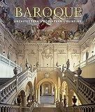 The age of exuberance baroque era design for Define baroque style