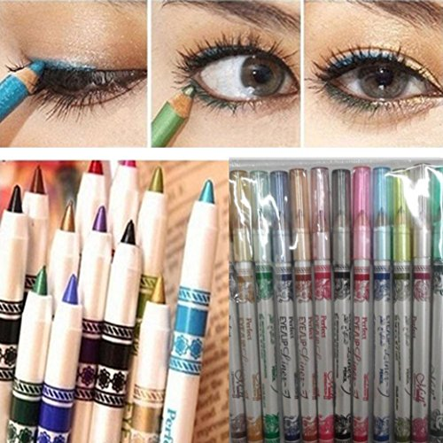 delineador-de-ojos-o-delineador-de-labiosinternet-12-colores-de-sombra-de-ojos-glitter-mujer-conjunt