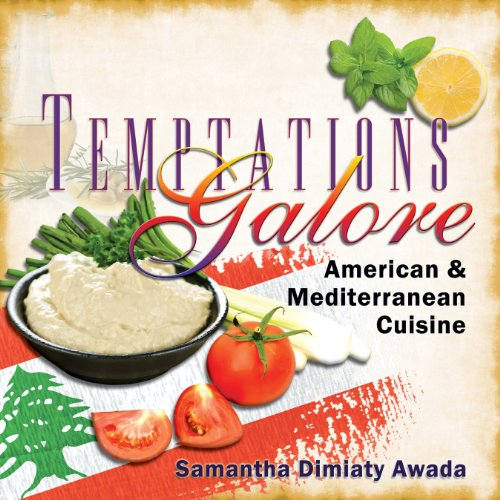 Discount cheap to mediterranean cooking book sale for Aroma mediterranean american cuisine
