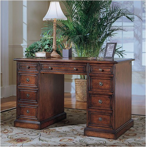 Hooker Furniture 299-10-101 Belle Grove 48
