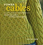 Power Cables (1596681675) by Chin, Lily