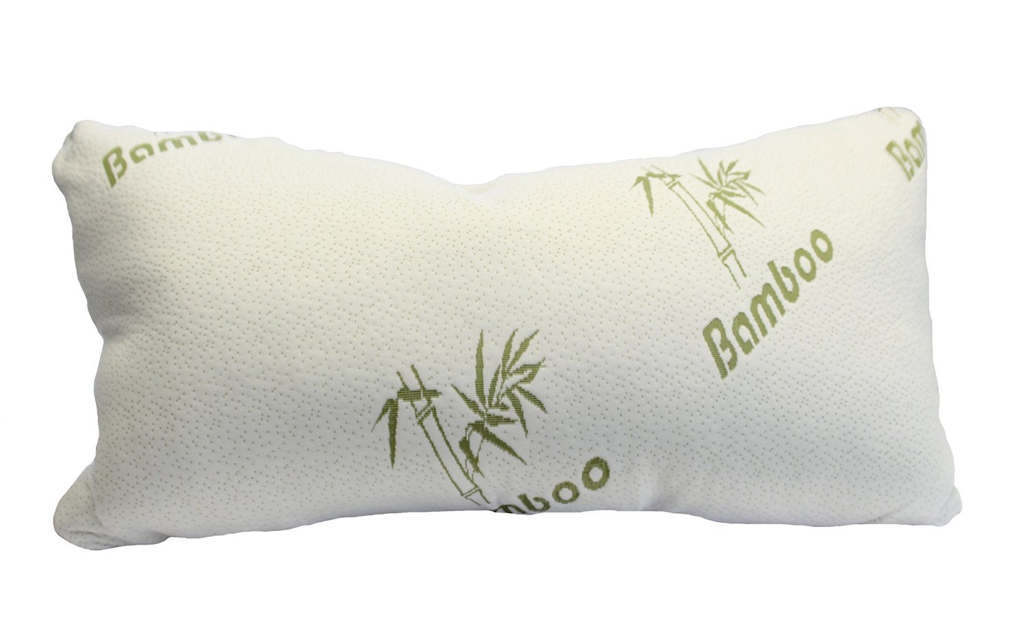 Original Bamboo King Size Pillow