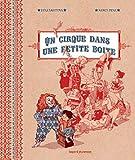 [Un ]cirque dans une petite boîte