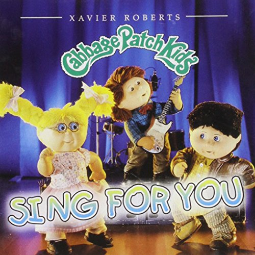 cabbage-patch-kids-sing-for-you