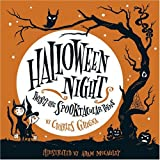 Halloween Night (Running Press Picture Books)