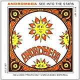 See Into the Stars by Andromeda (1999-10-12)