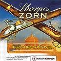 Sharpes Zorn (Richard Sharpe 11) Audiobook by Bernard Cornwell Narrated by Torsten Michaelis