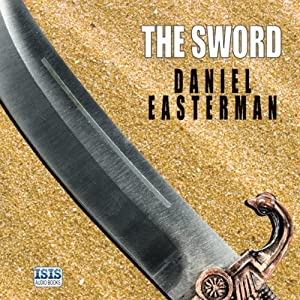 The Sword | [Daniel Easterman]
