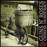 "Chinese Democracyvon ""Guns N' Roses"""