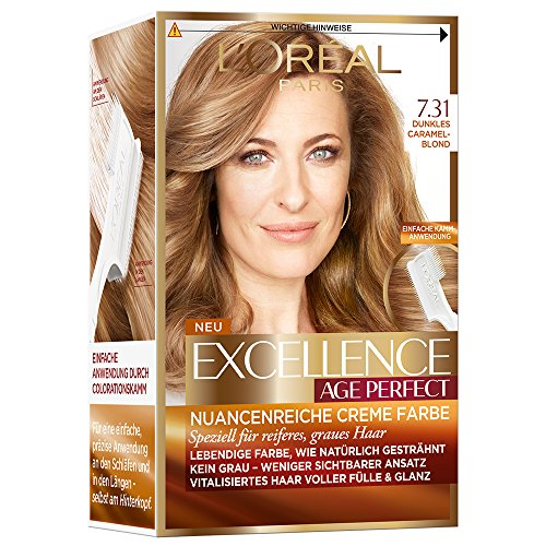 loreal-paris-excellence-age-perfect-coloration-731-dunkles-caramelblond-3er-pack-3-x-1-stuck