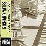 Cold Spring Harbor | Richard Yates