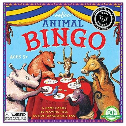 eeBoo-Animal-Bingo
