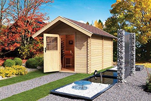 Luxus-Aussen-Sauna-Gartensauna-Saunahaus-3-Well-Solutions-Saunakabine