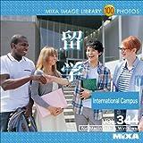 MIXA IMAGE LIBRARY Vol.344 留学