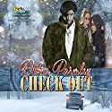 Check Out Audiobook by Debra Parmley Narrated by Talece Brown