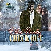 Check Out | [Debra Parmley]