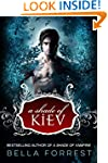 A Shade of Vampire 8: A Shade of Kiev