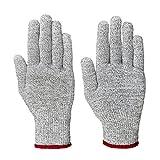 Lumaland gants de